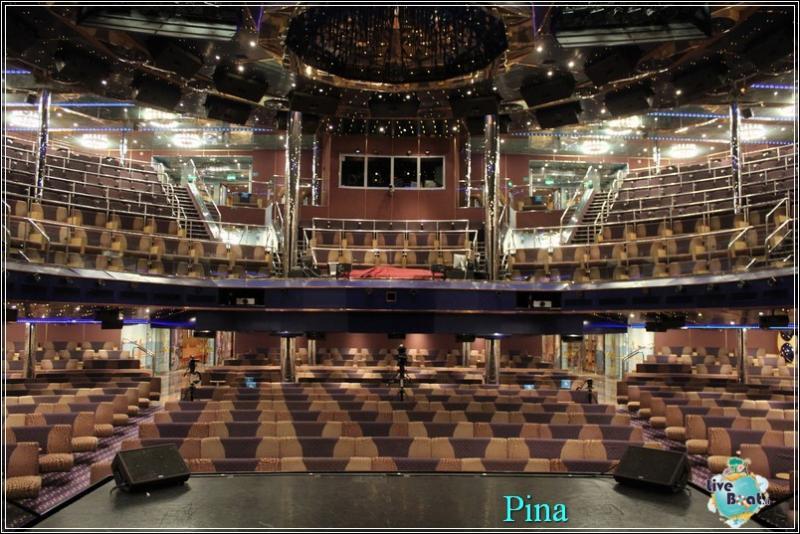 Il teatro della Costa Fortuna-foto-costa-fortuna-forum-crociere-liveboat-22-jpg