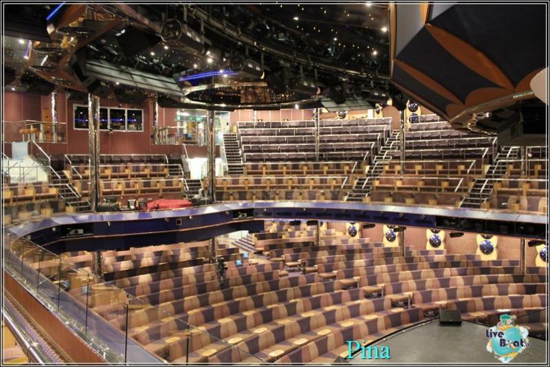 Il teatro della Costa Fortuna-foto-costa-fortuna-forum-crociere-liveboat-23-jpg