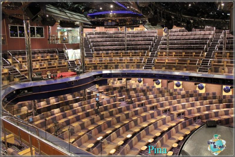 Il teatro della Costa Fortuna-foto-costa-fortuna-forum-crociere-liveboat-24-jpg