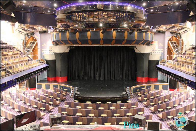 Il teatro della Costa Fortuna-foto-costa-fortuna-forum-crociere-liveboat-26-jpg