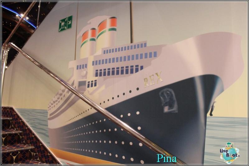 Il teatro della Costa Fortuna-foto-costa-fortuna-forum-crociere-liveboat-28-jpg