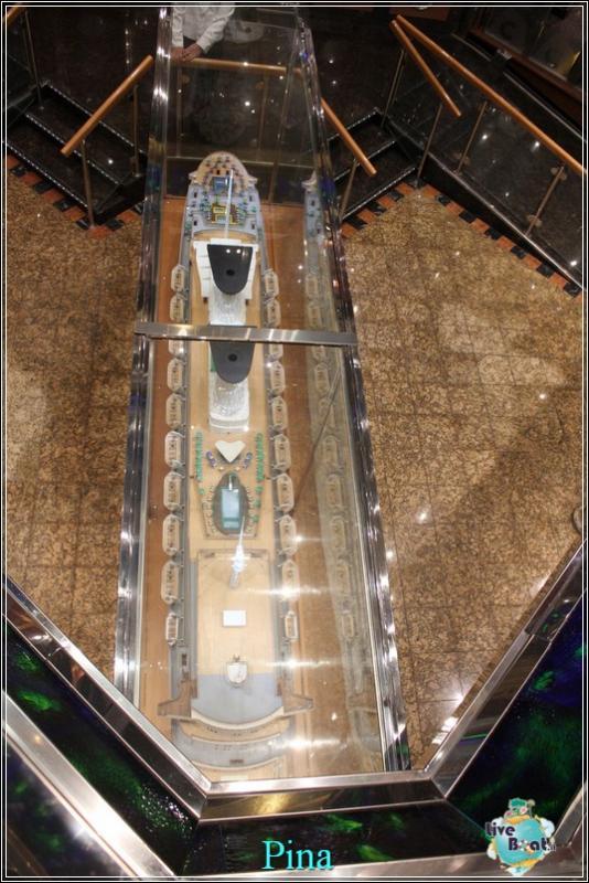 Ristorante Michelangelo-foto-costa-fortuna-forum-crociere-liveboat-180-jpg