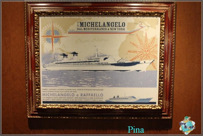 Ristorante Michelangelo-foto-costa-fortuna-forum-crociere-liveboat-181-jpg
