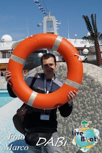"""Le foto col salvagente """" le nostre ciambelle """"-20foto-liveboat-ciambelle-jpg"""