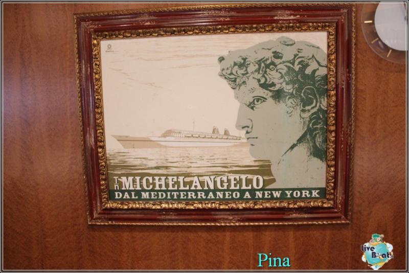 Ristorante Michelangelo-foto-costa-fortuna-forum-crociere-liveboat-192-jpg
