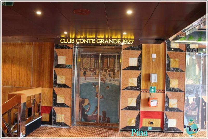 Ristorante Club Conte Grande 1927-foto-costa-fortuna-forum-crociere-liveboat-305-jpg