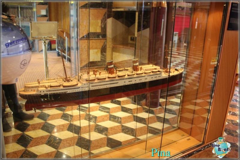 Ristorante Club Conte Grande 1927-foto-costa-fortuna-forum-crociere-liveboat-306-jpg