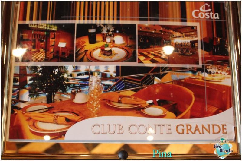Ristorante Club Conte Grande 1927-foto-costa-fortuna-forum-crociere-liveboat-307-jpg