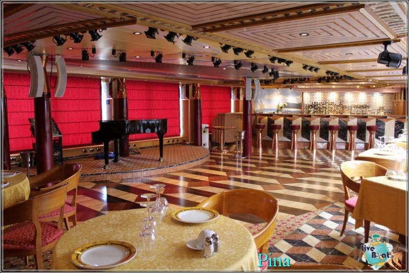 Ristorante Club Conte Grande 1927-foto-costa-fortuna-forum-crociere-liveboat-308-jpg