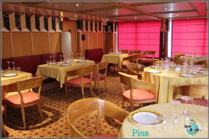 Ristorante Club Conte Grande 1927-foto-costa-fortuna-forum-crociere-liveboat-309-jpg