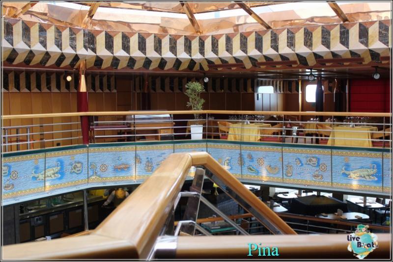 Ristorante Club Conte Grande 1927-foto-costa-fortuna-forum-crociere-liveboat-311-jpg