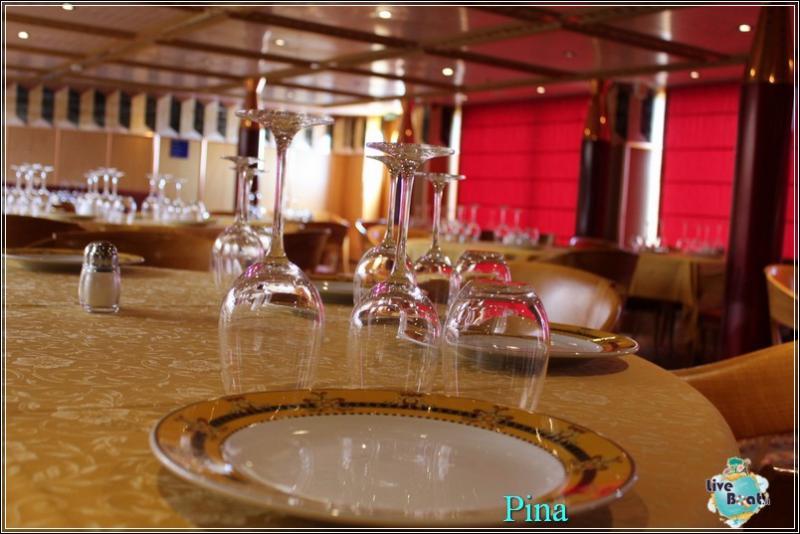 Ristorante Club Conte Grande 1927-foto-costa-fortuna-forum-crociere-liveboat-317-jpg