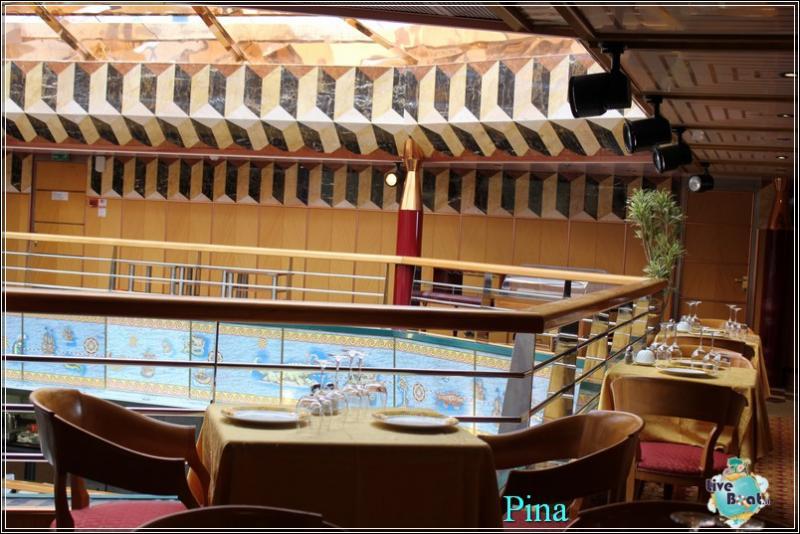 Ristorante Club Conte Grande 1927-foto-costa-fortuna-forum-crociere-liveboat-318-jpg