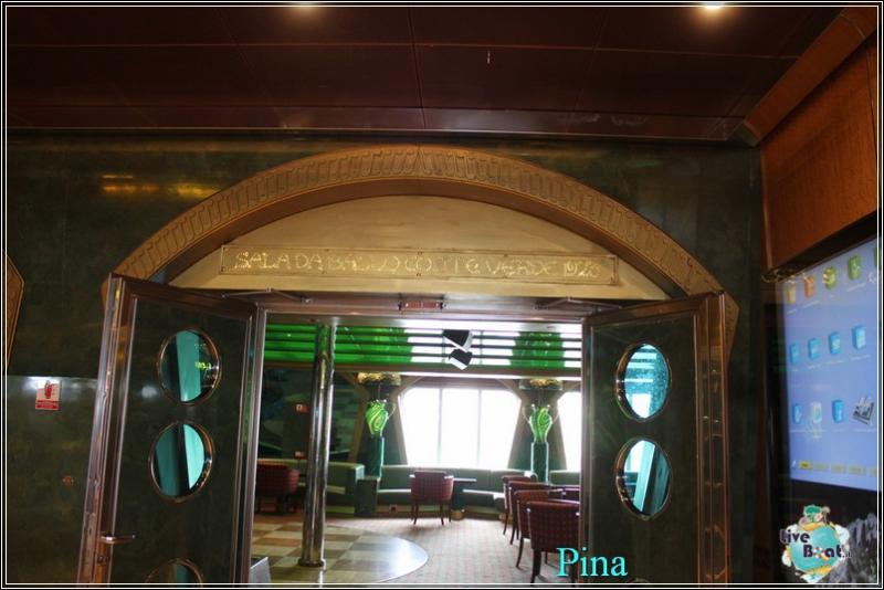 Sala da Ballo Conte Verde 1923-foto-costa-fortuna-forum-crociere-liveboat-135-jpg