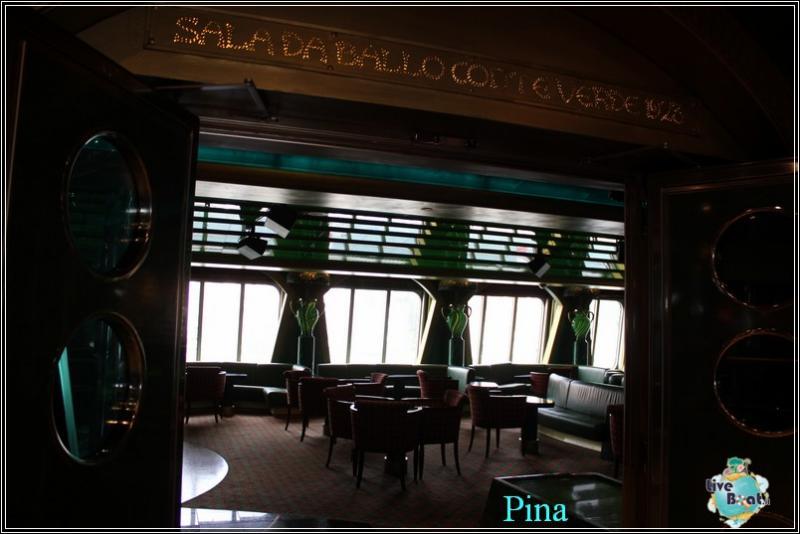 Sala da Ballo Conte Verde 1923-foto-costa-fortuna-forum-crociere-liveboat-136-jpg