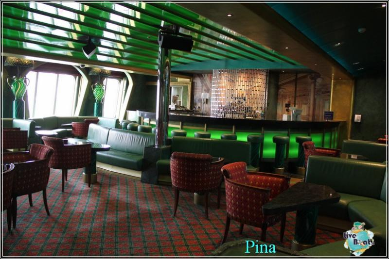 Sala da Ballo Conte Verde 1923-foto-costa-fortuna-forum-crociere-liveboat-137-jpg