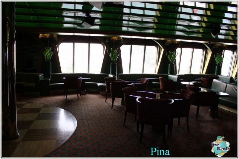 Sala da Ballo Conte Verde 1923-foto-costa-fortuna-forum-crociere-liveboat-138-jpg