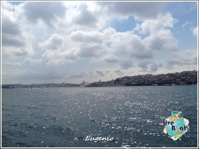 2013/06/13 - Istanbul (Turchia)-tapatalk-costa-fascinosa-smirne-liveboat-0016-jpg