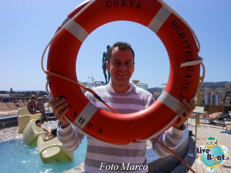 """Le foto col salvagente """" le nostre ciambelle """"-21foto-liveboat-ciambelle-jpg"""