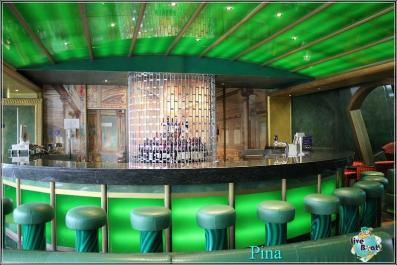 Sala da Ballo Conte Verde 1923-foto-costa-fortuna-forum-crociere-liveboat-142-jpg