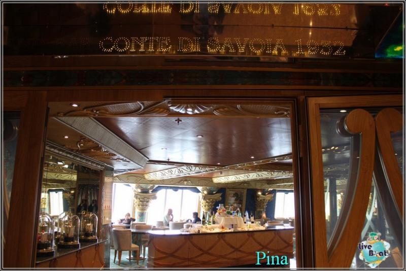 Gran Bar Conte di Savoia 1932-foto-costa-fortuna-forum-crociere-liveboat-91-jpg