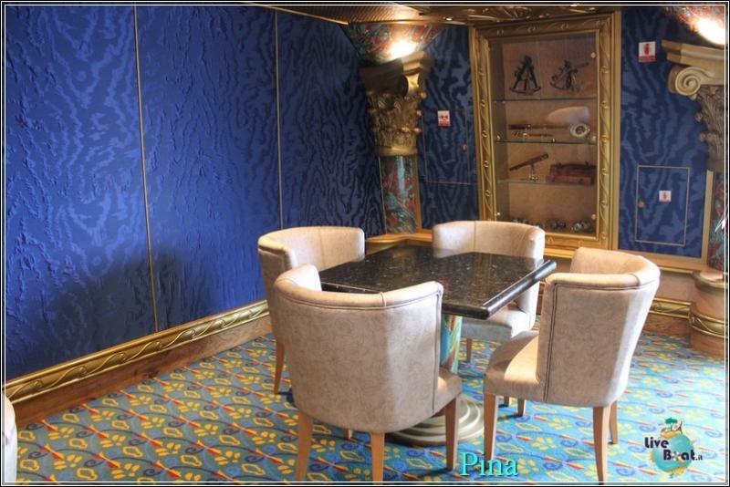 Gran Bar Conte di Savoia 1932-foto-costa-fortuna-forum-crociere-liveboat-93-jpg