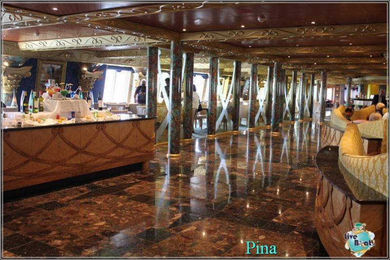 Gran Bar Conte di Savoia 1932-foto-costa-fortuna-forum-crociere-liveboat-94-jpg