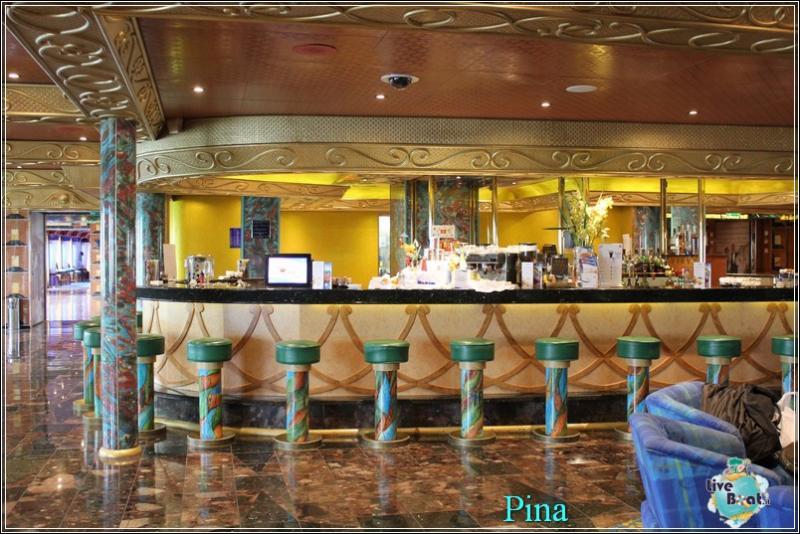 Gran Bar Conte di Savoia 1932-foto-costa-fortuna-forum-crociere-liveboat-97-jpg