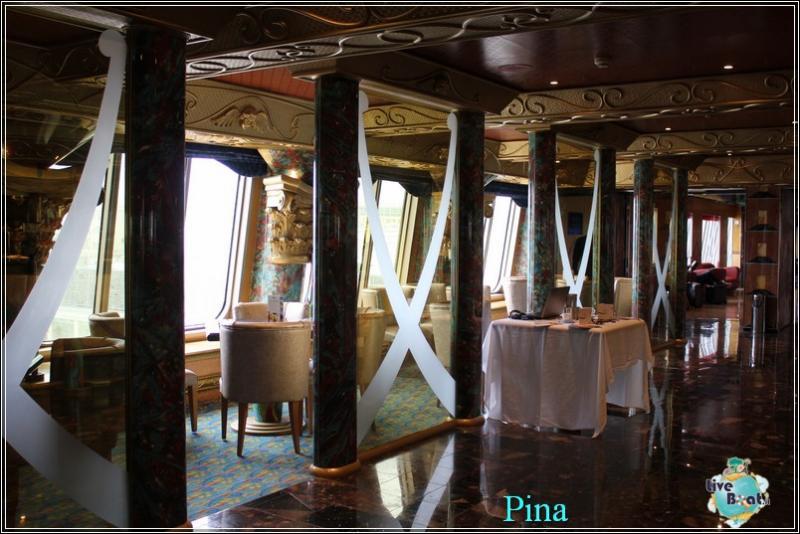 Gran Bar Conte di Savoia 1932-foto-costa-fortuna-forum-crociere-liveboat-98-jpg