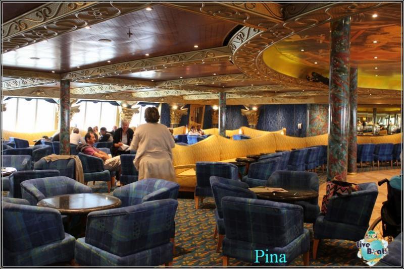 Gran Bar Conte di Savoia 1932-foto-costa-fortuna-forum-crociere-liveboat-100-jpg