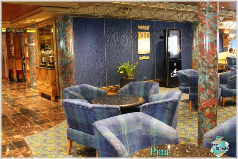 Gran Bar Conte di Savoia 1932-foto-costa-fortuna-forum-crociere-liveboat-102-jpg