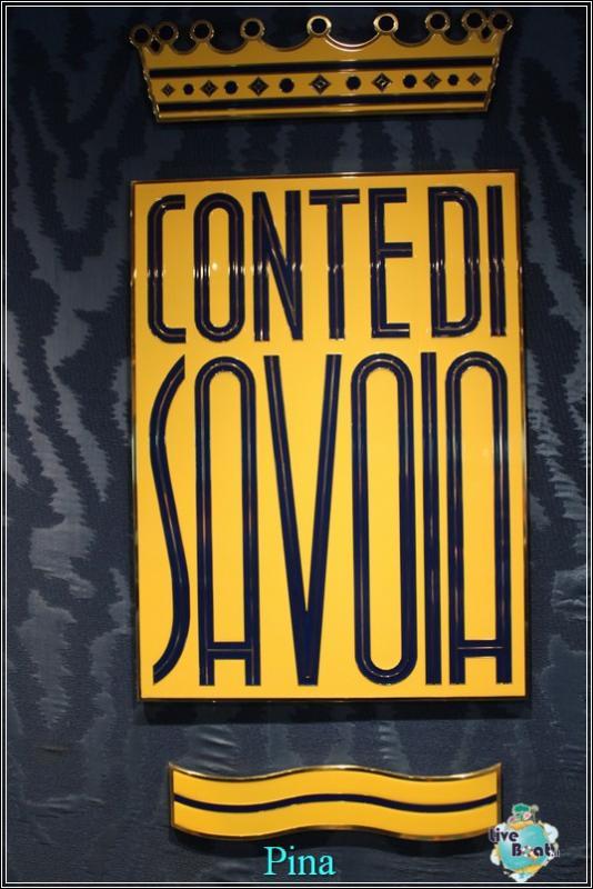 Gran Bar Conte di Savoia 1932-foto-costa-fortuna-forum-crociere-liveboat-103-jpg