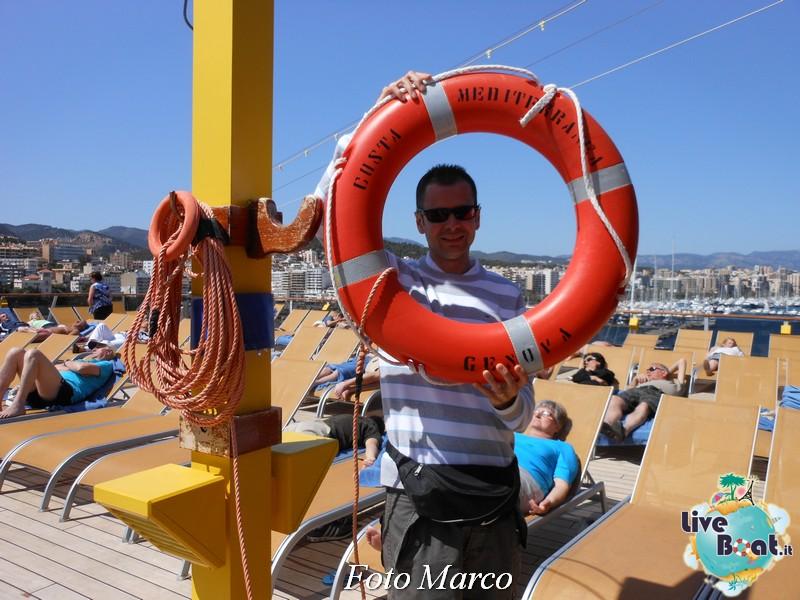 """Le foto col salvagente """" le nostre ciambelle """"-22foto-liveboat-ciambelle-jpg"""