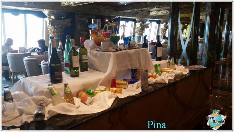 Gran Bar Conte di Savoia 1932-foto-costa-fortuna-forum-crociere-liveboat-35-jpg