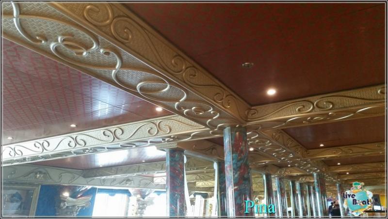 Gran Bar Conte di Savoia 1932-foto-costa-fortuna-forum-crociere-liveboat-36-jpg
