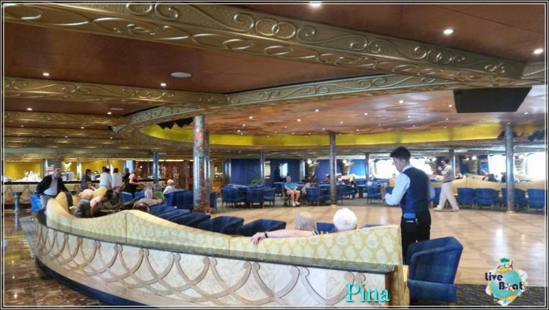 Gran Bar Conte di Savoia 1932-foto-costa-fortuna-forum-crociere-liveboat-37-jpg