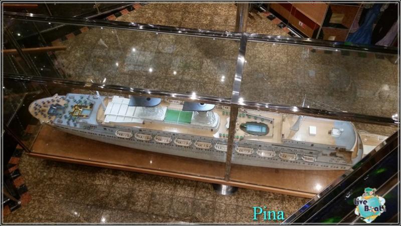 Ristorante Michelangelo-foto-costa-fortuna-forum-crociere-liveboat-58-jpg