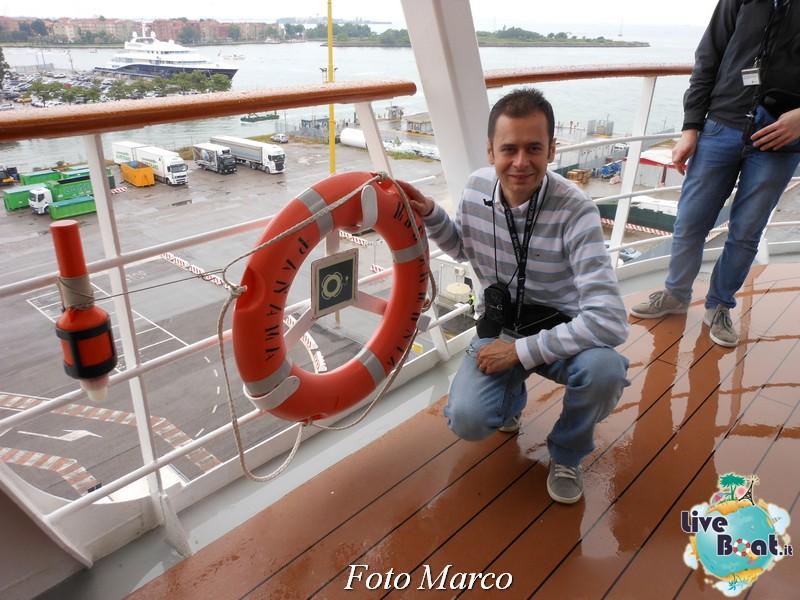 """Le foto col salvagente """" le nostre ciambelle """"-24foto-liveboat-ciambelle-jpg"""