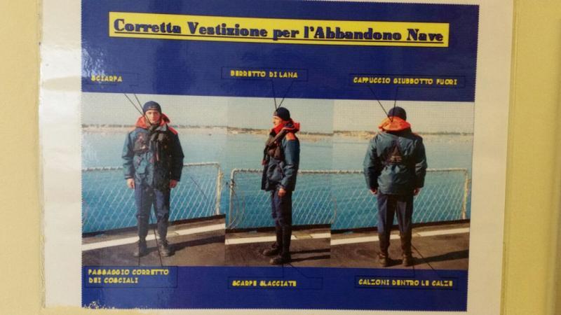 Visita alla portaerei Cavour a Cagliari-uploadfromtaptalk1433153501882-jpg