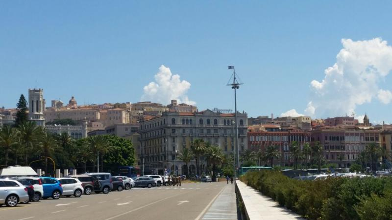 Visita alla portaerei Cavour a Cagliari-uploadfromtaptalk1433153928737-jpg