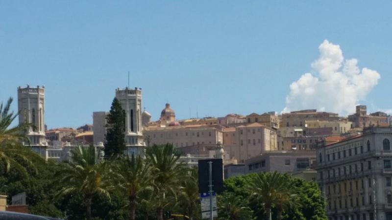 Visita alla portaerei Cavour a Cagliari-uploadfromtaptalk1433153956858-jpg