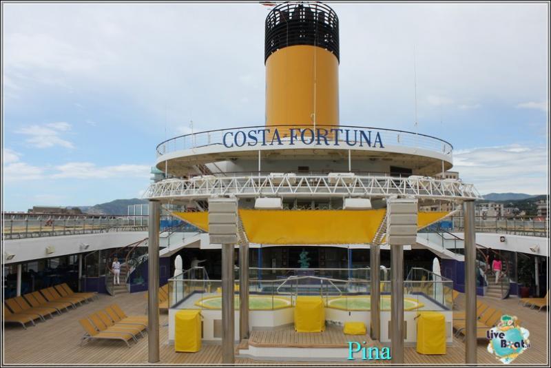 Il lido-foto-costa-fortuna-forum-crociere-liveboat-240-jpg