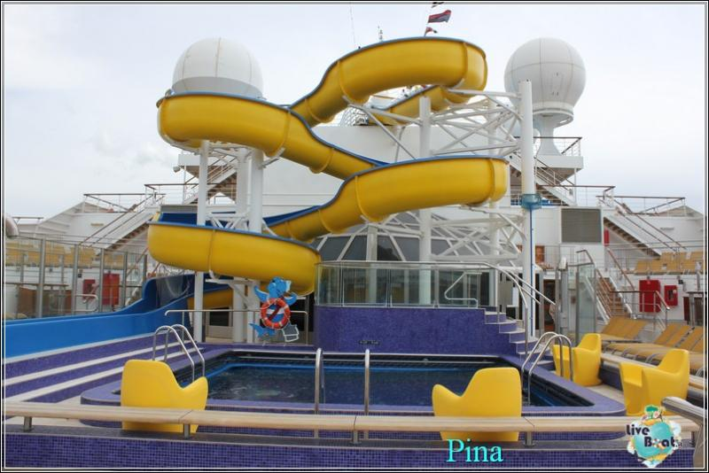 Il lido-foto-costa-fortuna-forum-crociere-liveboat-242-jpg