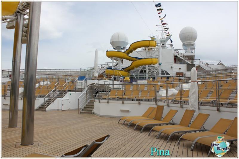 Il lido-foto-costa-fortuna-forum-crociere-liveboat-257-jpg