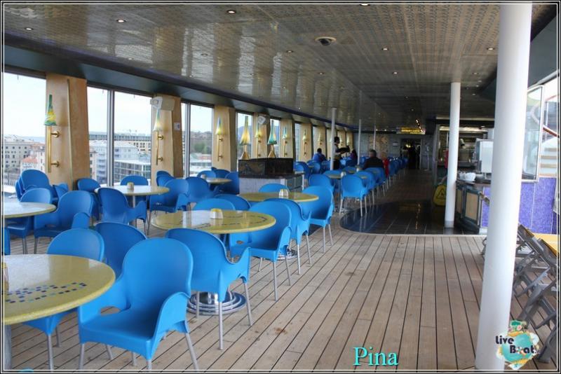 Il lido-foto-costa-fortuna-forum-crociere-liveboat-258-jpg