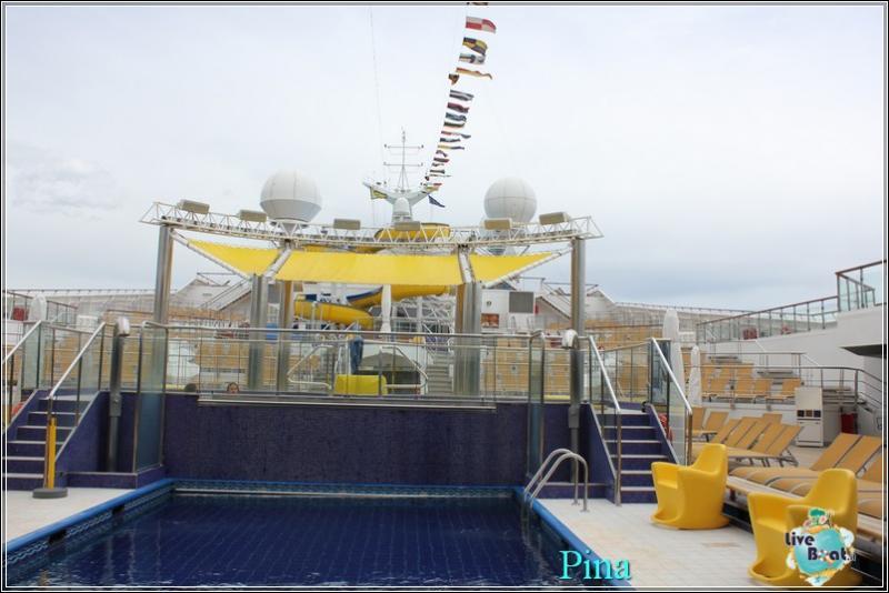 Il lido-foto-costa-fortuna-forum-crociere-liveboat-260-jpg