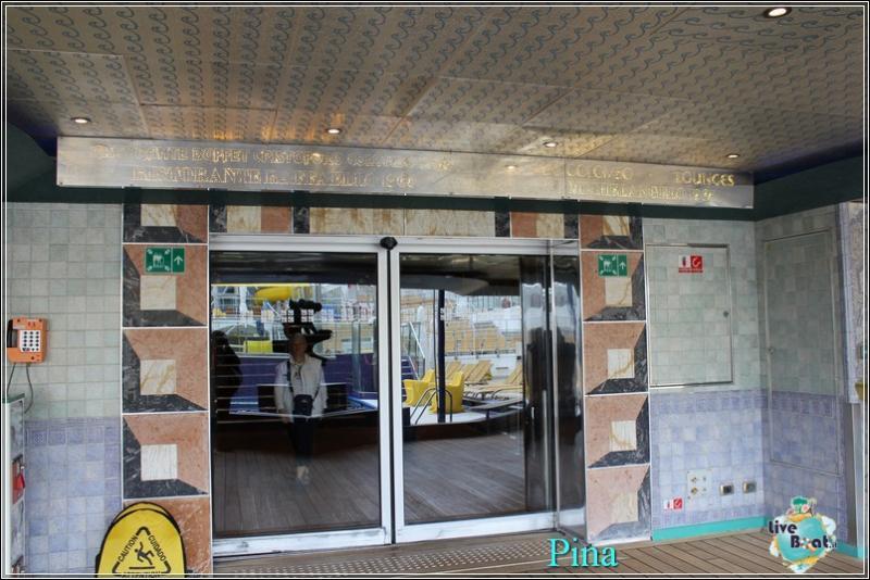 Il lido-foto-costa-fortuna-forum-crociere-liveboat-261-jpg