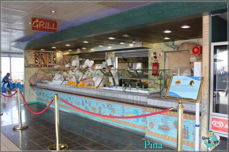 Il lido-foto-costa-fortuna-forum-crociere-liveboat-262-jpg