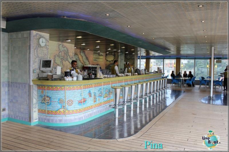 Il lido-foto-costa-fortuna-forum-crociere-liveboat-263-jpg