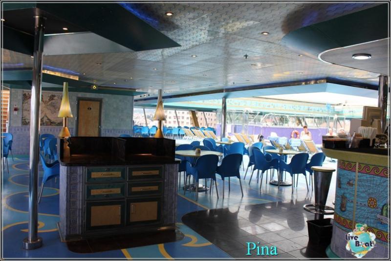 Il lido-foto-costa-fortuna-forum-crociere-liveboat-280-jpg